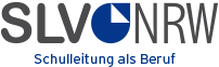 SLV-Logo.png